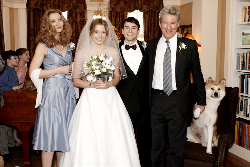 11 Fun Facts About The Wedding Singer  Mental Floss